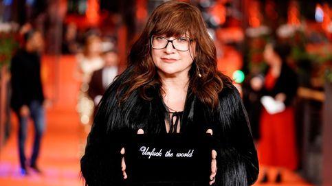 La rabia de Isabel Coixet hacia los 'indepes' y la política de patio de colegio