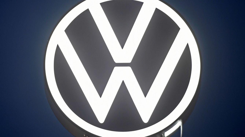 Caso Volkswagen: miles de españoles se suman a la primera macrodemanda europea