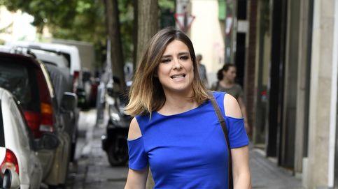 Sandra Barneda, defensora de la visibilidad lésbica