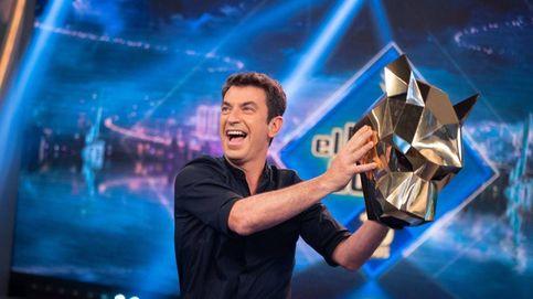 ¿Cuándo se estrena la segunda temporada de 'Mask Singer' en Antena 3?