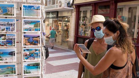 ¿Qué pasa si un rebrote de coronavirus te arruina las vacaciones?