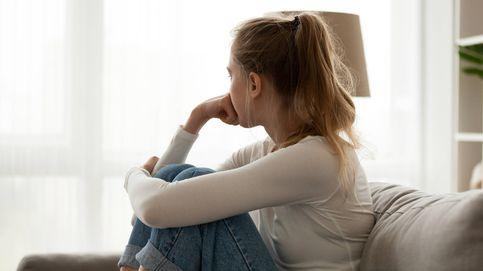 ¿Qué hago ahora con mi vida?: cómo afrontar las dudas existenciales de la juventud