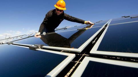 Ence pone a la venta su cartera fotovoltaica de 373 MW