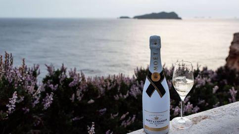 Un verano de Ibiza a Formentera en clave de lujo: lugares y sabores imprescindibles
