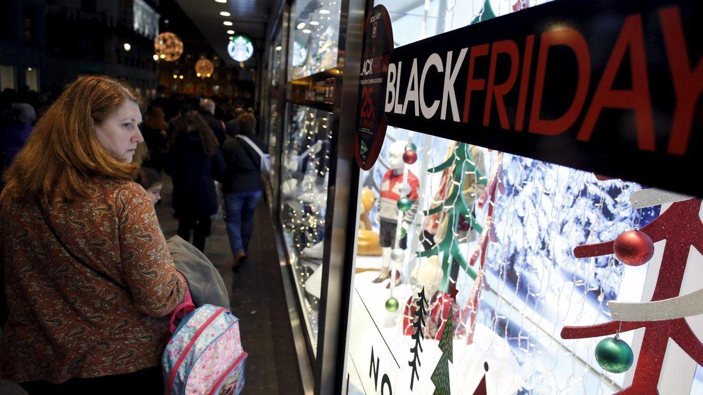 Las mejores ofertas adelantadas al Black Friday (y las que están por llegar)