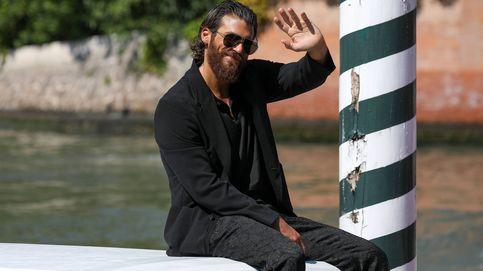 Can Yaman desata alarmas de ruptura con Diletta Leotta en Venecia