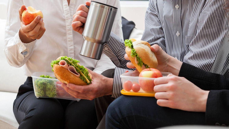 Los mejores trucos para perder peso rápido contados por quienes los han utilizado