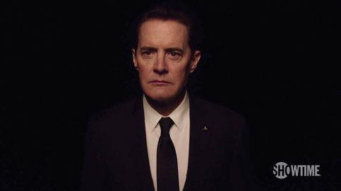 Cannes 2017, las mejores películas del gran festival del cine