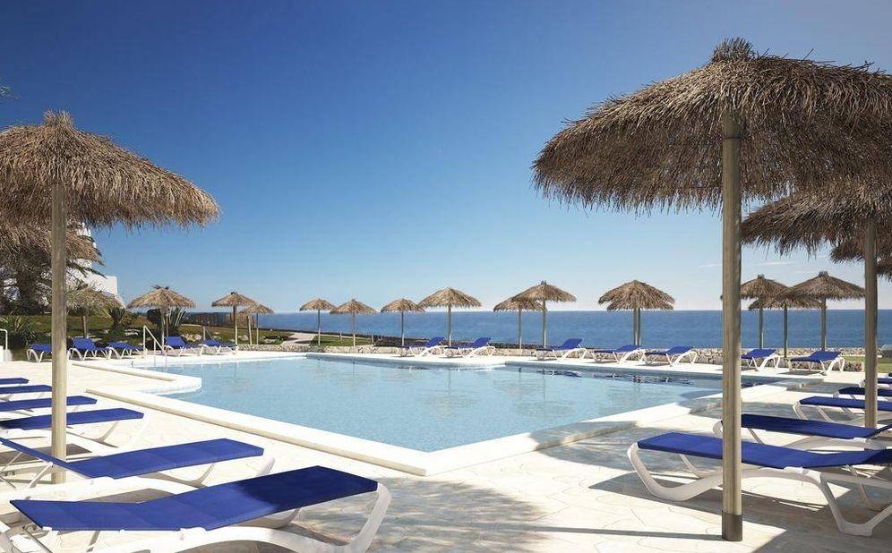 Foto: Roc Hotels cuenta con una cartera de 23 establecimientos. (EFE)