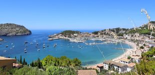 Post de 'The Mallorca Files': Mallorca será escenario de una serie de la BBC