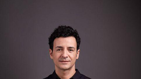 Raül Balam Ruscalleda, chef con estrellas Michelin: En el Orgullo hay que sacar pecho