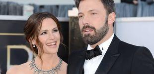 Post de Jennifer Garner