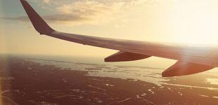 Post de ¿Es 'avión' un acrónimo? Verdades y mentiras del origen de esta palabra