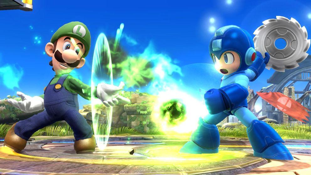 Revolución en Nintendo: llega a los móviles y prepara nueva consola