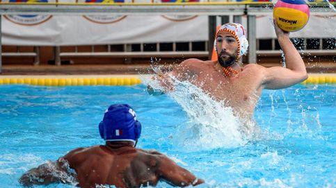 El extraño 26-0 de Hungría a Malta en waterpolo que perjudica a España