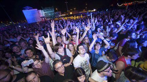 Regalar cultura se lleva: 58 euros de presupuesto para conciertos, teatro y cine