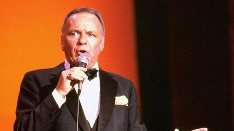 El pasado narco de Frank Sinatra sale a la luz