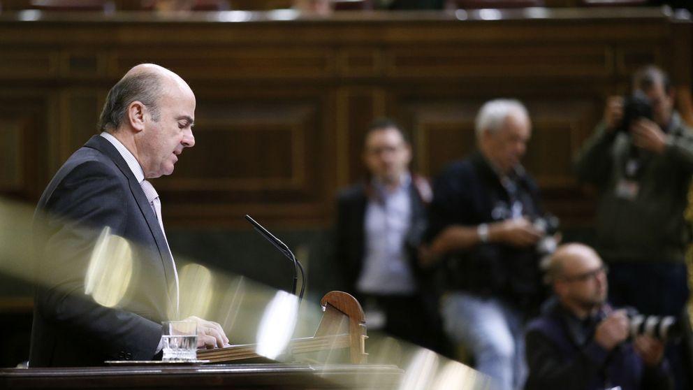 Rajoy supera el primer obstáculo para pactar los Presupuestos y encauzar la legislatura