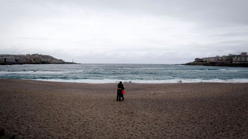 Si la crisis climática no mejora, adiós a la mitad de las playas mundiales en 2100