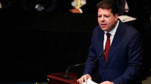 Gibraltar responde a Laya y advierte que España no tendrá ningún control sobre el puerto