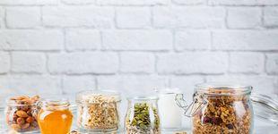 Post de Los siete alimentos que te ayudan a reducir mucho la hipertensión