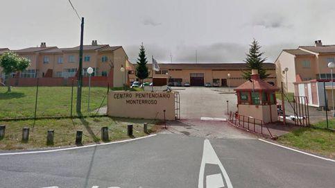 Expedientan a los presos de la cárcel de Lugo que se grabaron consumiendo droga