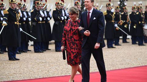 El informe Waringo ve hoy la luz: guía del escándalo de la Corona de Luxemburgo