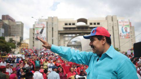 Las empresas españolas se sienten cada vez más inseguras en el caos de Maduro