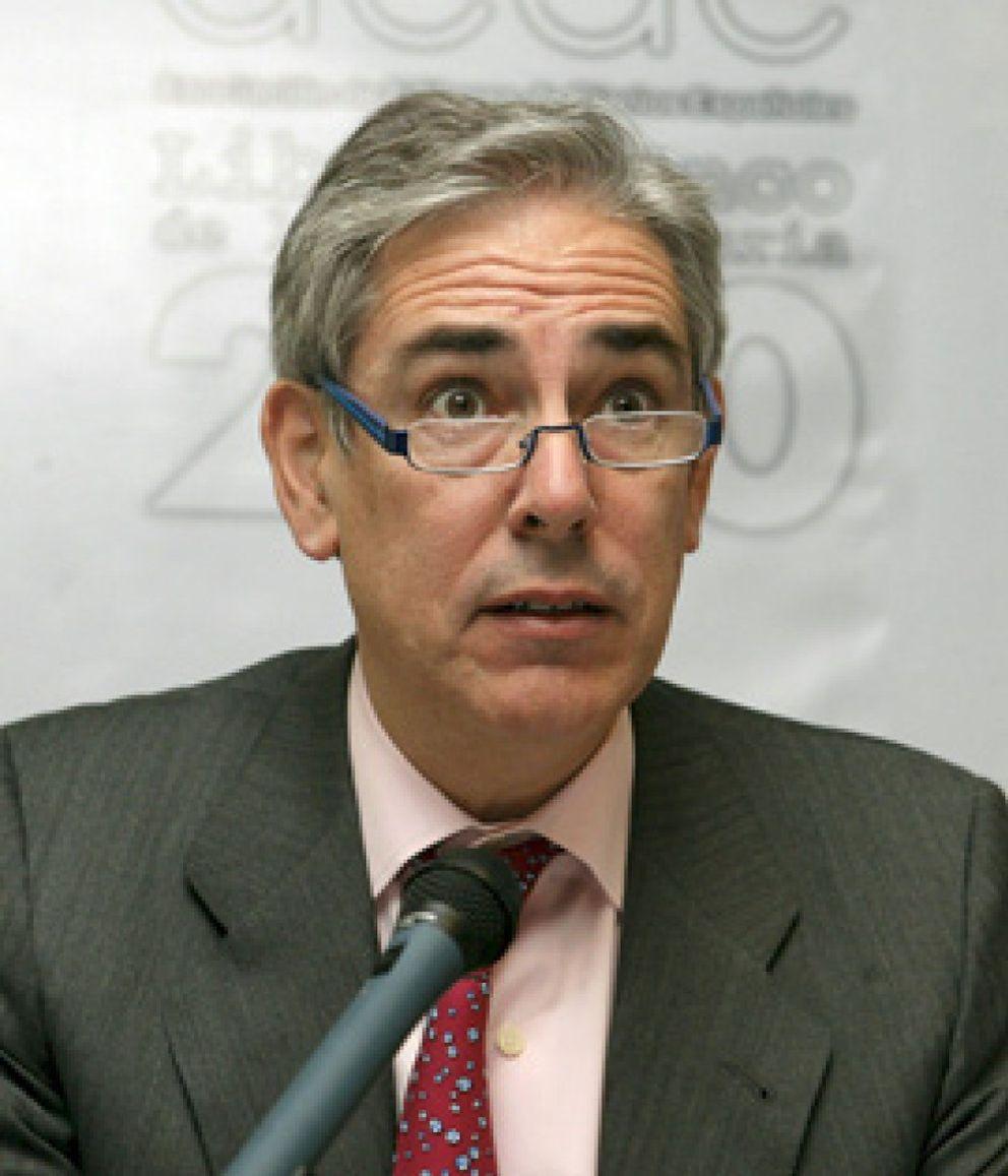 Foto: Unidad Editorial vale un 65% menos que hace dos años, según sus dueños italianos
