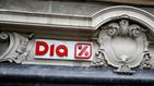 DIA cierra el acuerdo para refinanciar su deuda bancaria