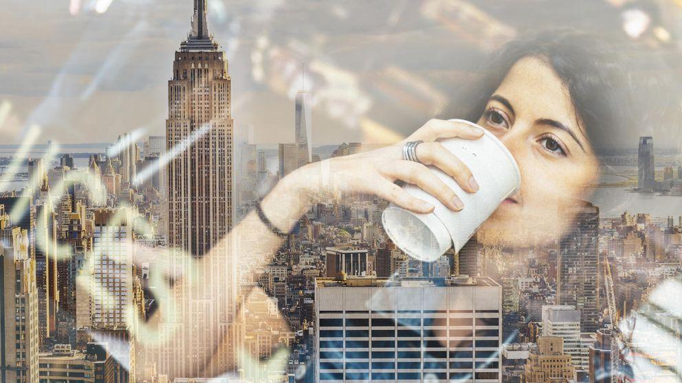 Harvard descubre los beneficios para la salud de tomar tres tazas de café al día