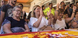 Post de ¿Oyen el crujido? Es España partiéndose en cuatro por la brecha generacional