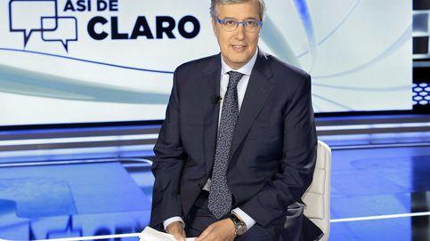 Hacienda gana a Sáenz de Buruaga: usó un esquema fiscal que le permitió pagar menos impuestos