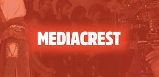 Post de Olga Florez y Jordi Rosell se incorporan a la productora Mediacrest