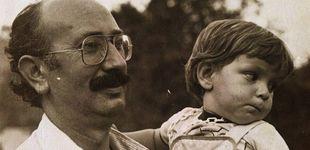 Post de Muerte de un maestro sordo que escuchaba