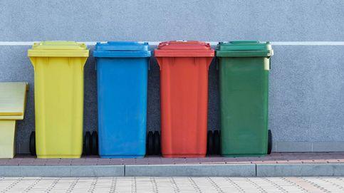 ¿Un 75% o un 25%? Los datos sobre reciclaje en España no concuerdan