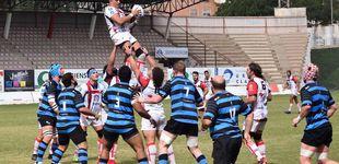 Post de El milagro del rugby en Almería: fabrica rivales, recicla estadios y partidos en la playa
