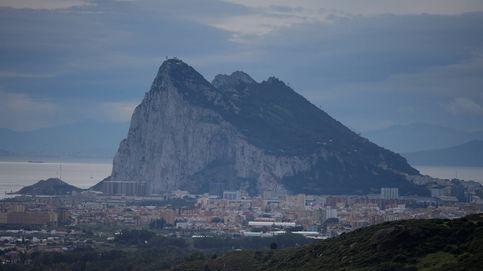 España utiliza el 'no acuerdo' del Brexit para presionar por la descolonización del Peñón