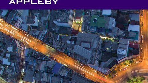 ¿Qué son Appleby y Asiaciti, despachos de abogados implicados en los Paradise Papers?