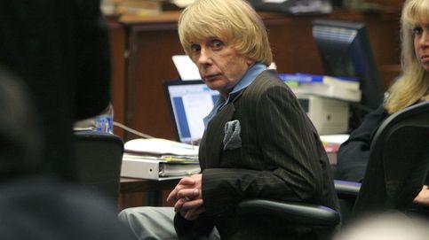 Adiós al productor musical Phil Spector: el flirteo de una noche que acabó en asesinato, cárcel y locura