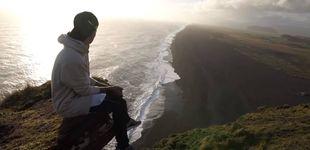 Post de Un monumento natural está siendo destruido (y puede ser culpa de Justin Bieber)