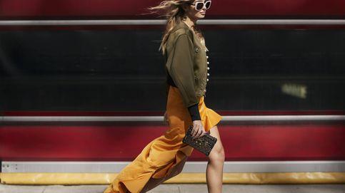 Adidas, Nike, Dior... Estas son las zapatillas que gustan a las influencers