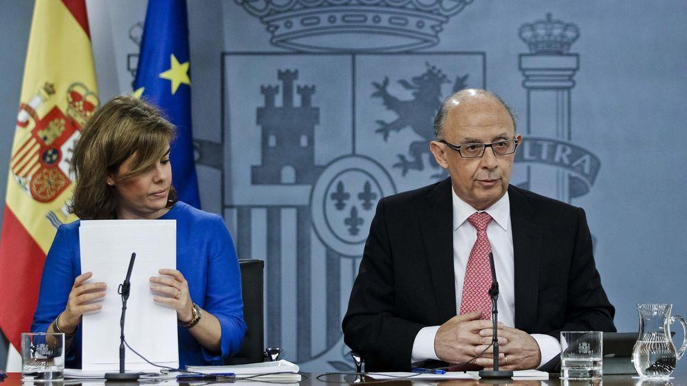 Las familias numerosas cobrarán una paga de 100 euros al mes