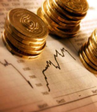 Foto: Los bonos tienen premio: todos ofrecen rendimientos positivos en el año