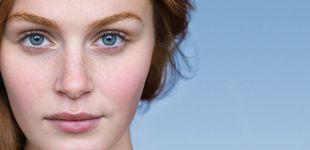 Post de Cremas con bacterias: la siguiente generación de cosméticos ya está aquí