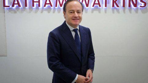 José Luis Blanco, nuevo director general ejecutivo del Instituto de la Empresa Familiar