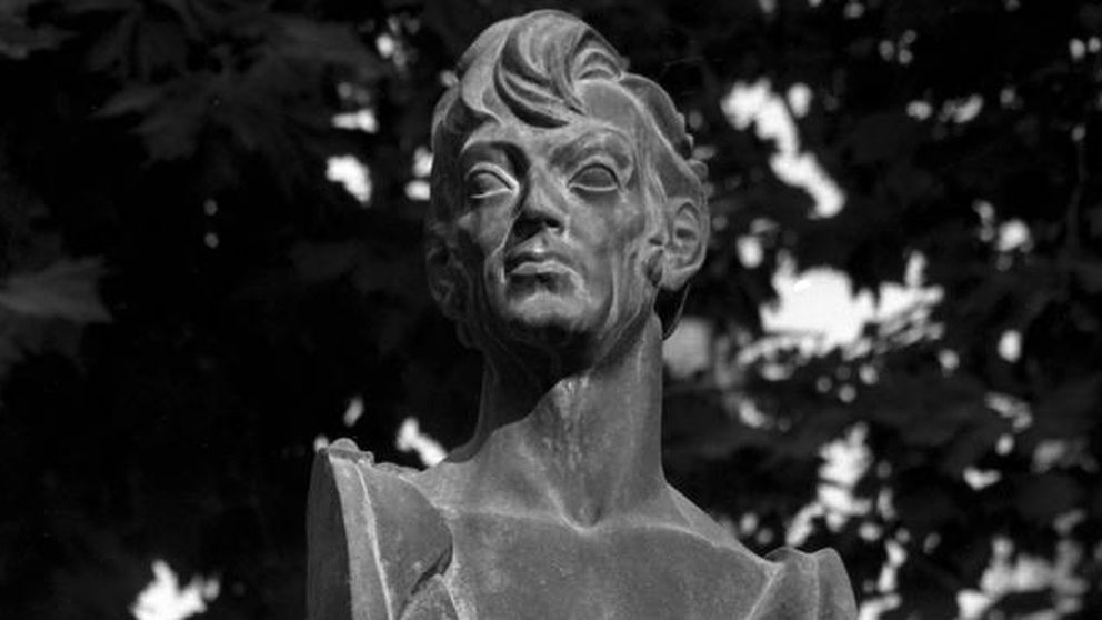 Marco Valerio Marcial, el poeta español que gozó de enorme prestigio en Roma