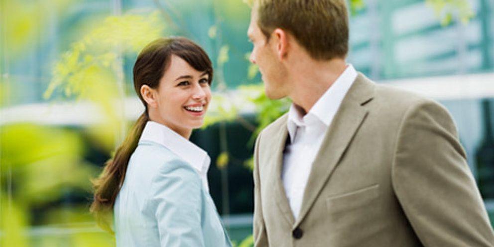 Qué atrae a las mujeres de los hombres (según la ciencia)