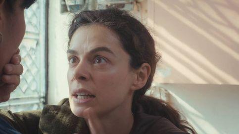 ¿Por qué Antena 3 tampoco emitirá 'Mujer' este próximo lunes?