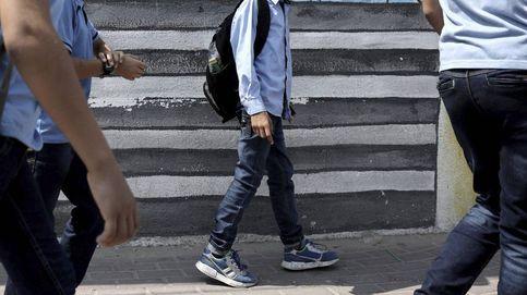 La Fiscalía investiga la presunta violación de un niño de 9 años por sus compañeros de colegio